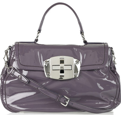 Miu-miu-patent-leather-turn-lock-bag